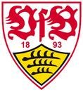 Vfb-Wappen-1893-4c